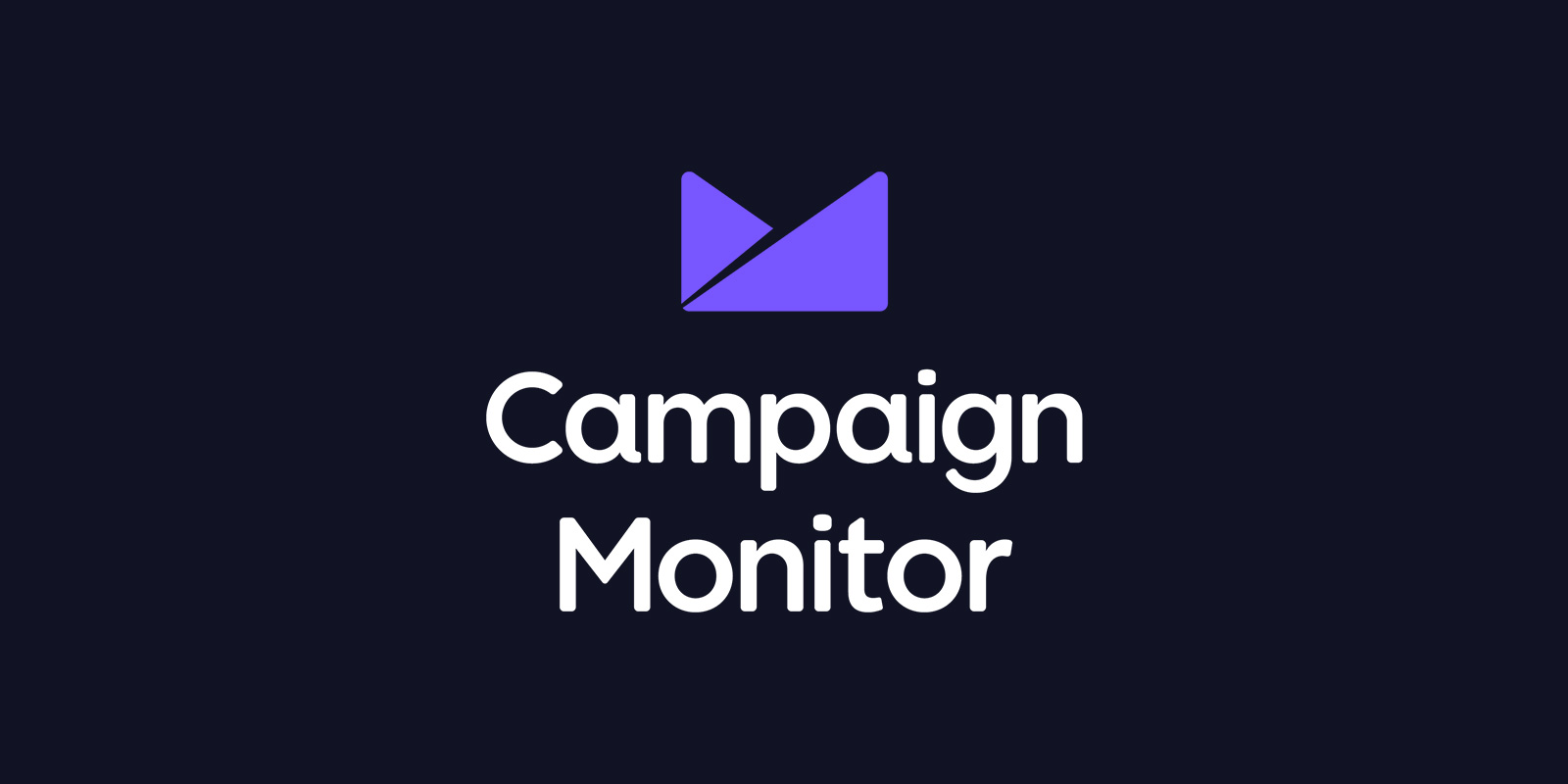 How to Upload an Email Template in Campaign Monitor