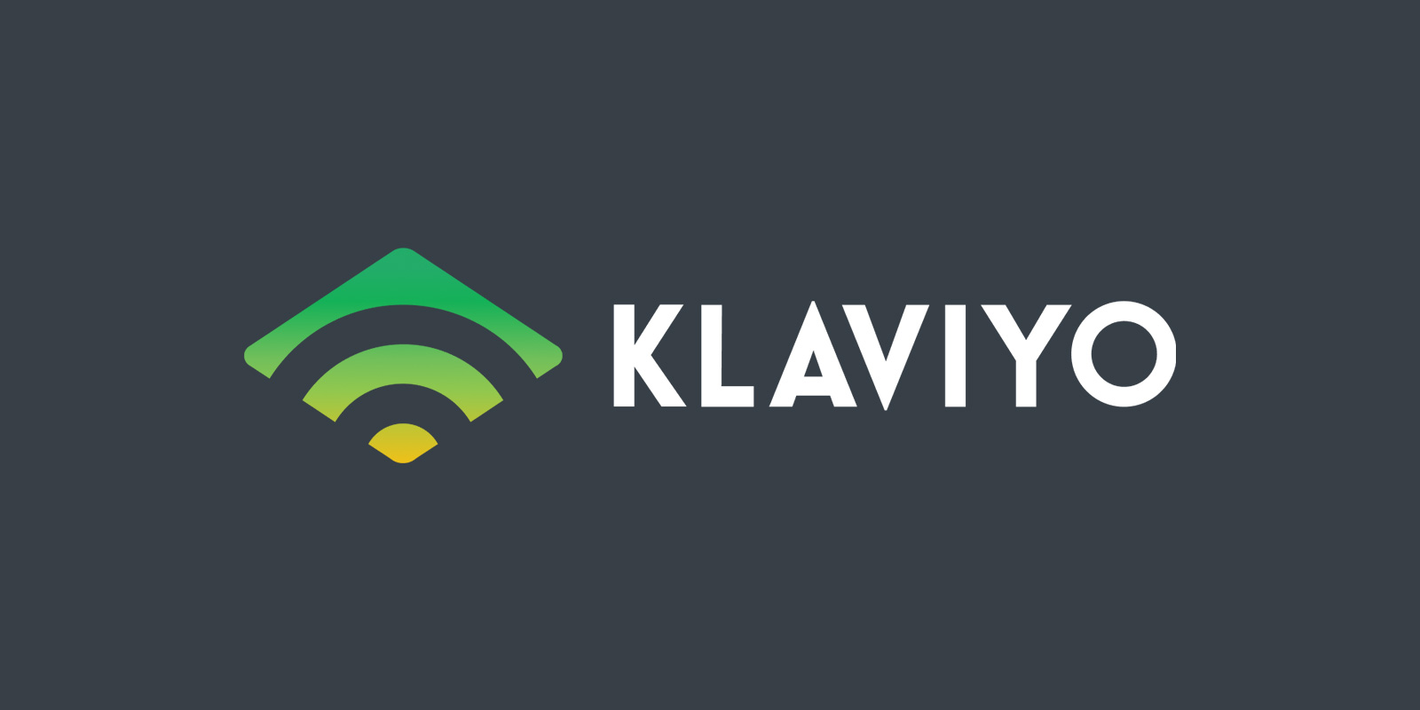 How to Upload an Email Template in Klaviyo