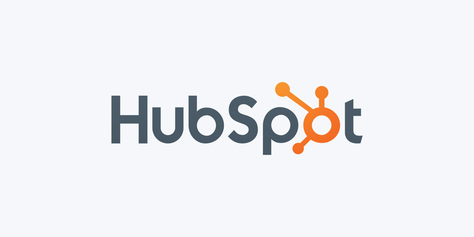 How to Upload an Email Template in HubSpot